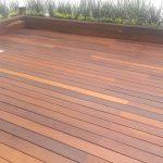 decks-caracteristicas