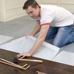 que-debemos-tomar-en-cuenta-al-instalar-un-piso-de-madera-parte-1