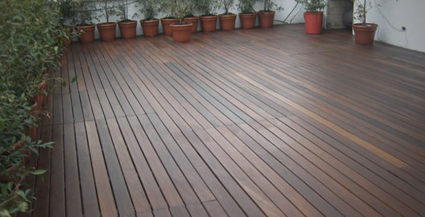 Tipos de pisos de madera deckora m xico Tipos de pisos de madera