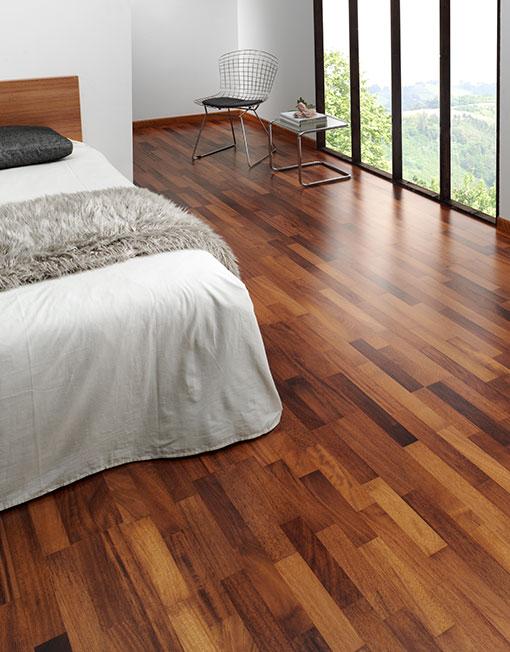 Duela de madera de iroko deckora m xico for Pisos y azulejos coprofesa