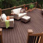 revitaliza-tus-pisos-de-madera-con-un-diseno-innovador
